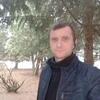 Александр, 35, г.Любар
