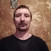 Сергей, 37, г.Астрахань