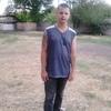 Сергей, 26, Донецьк