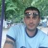 Михаил, 36, г.Одесса