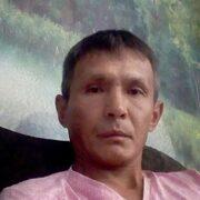 Талгат, 43, г.Костанай