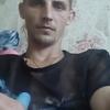 Олег, 26, г.Арсеньев