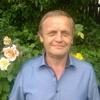 johann Fischer, 54, г.Abenberg