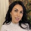 Алена, 38, г.Новосибирск