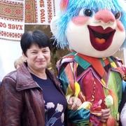 Наталья, 57, г.Белая Глина