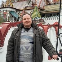 дмитрий, 49 лет, Стрелец, Москва