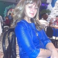 наталья, 42 года, Водолей, Таштагол