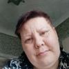Наталья, 38, г.Усть-Каменогорск