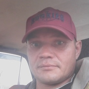 станислав, 38, г.Купино