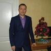 sharovatov.dmitrii, 40, г.Ульяновск