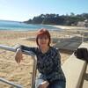Vera, 41, г.Лион