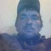 валера, 30, г.Кропивницкий