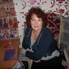 Наталья, 69, г.Рыбинск