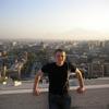 Vadim, 38, Nizhnyaya Tura