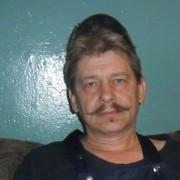 РОМАН, 56, г.Бикин