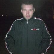 ivan 36 Кореновск