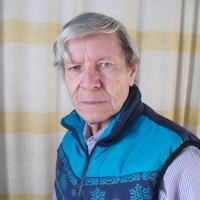 фарит, 31 год, Овен, Альметьевск