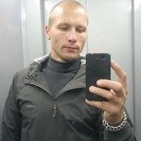 Александр, 40 лет, Рыбы, Москва