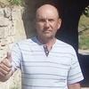 Yuriy Bashkatov, 57, Inozemtsevo