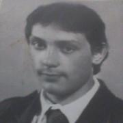 Игорь 51 Карпогоры
