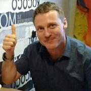 Дмитрий, 45, г.Билибино