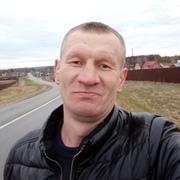 Виктор 38 Москва