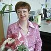 Ирина, 52, г.Подольск