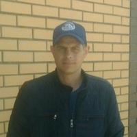 Александр, 35 лет, Овен, Богучар