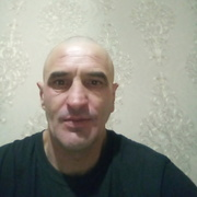 Арсен, 30, г.Кисловодск