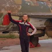 Артём, 25, г.Давлеканово
