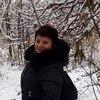 Наталия, 47, г.Тула