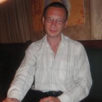 Алекс, 44 года, Весы, Кемерово