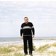 Алексей, 63, г.Никольск