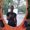 Анатолий, 18, г.Первомайск