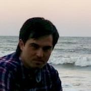 Riko, 30, г.Владикавказ