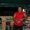 Растислав, 38, г.Новоазовск