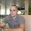 алексей, 35, г.Вольск