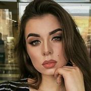 Ульяна, 19, г.Караганда