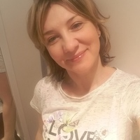 Tenzia, 39 лет, Козерог, Киев