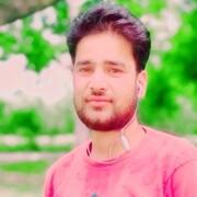 Aamir, 22, г.Дели