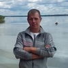 алексей, 44, г.Орша