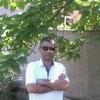 Самед50, 50, г.Баку