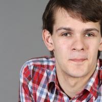 Леонид, 26 лет, Рак, Москва