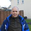 Евгений, 49, г.Ballyhaunis