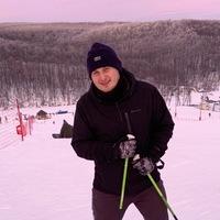 Русский, 25 лет, Козерог, Ульяновск