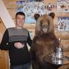 Юрий, 40, г.Сочи
