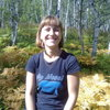 Екатерина, 34, г.Магнитогорск