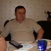 Геннадий, 59, г.Караганда