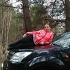 Натали, 35, г.Середина-Буда