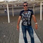 Дмитрий, 28, г.Тихорецк